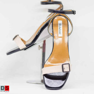 DS Collection Women  Strap Sandal Nepal