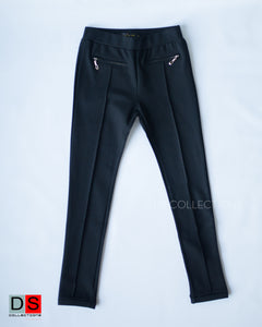 Stretchable Pants