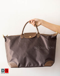 Large Size Long Champ Bag