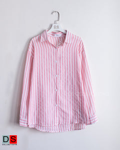 Cotton Lining Shirt
