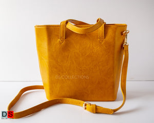 Vintage Ladies Bag