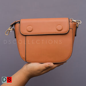 DS Collection Women Sling Bag Nepal