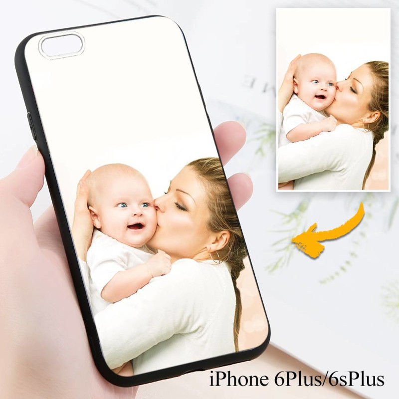 IPhone 6P/6Ps Protective Phone Case