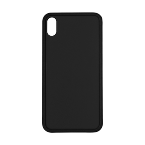 IPhone Xs Max Protective Phone Case