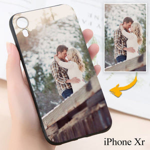 IPhone XR Protective Phone Case