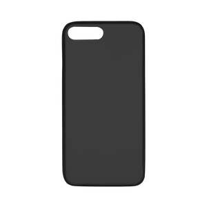 IPhone 7P/8P Protective Phone Case