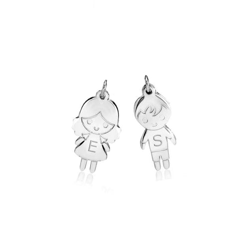 Children Design Charm