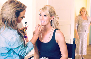 Your Top Wedding Makeup Questions Answered!