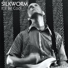 "Silkworm : ""It'll Be Cool"" Lp"