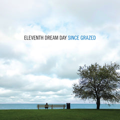 "Eleventh Dream Day : ""Since Grazed"" 2xLp"