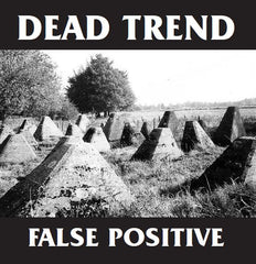 "Dead Trend : ""False Positive"" Cd"