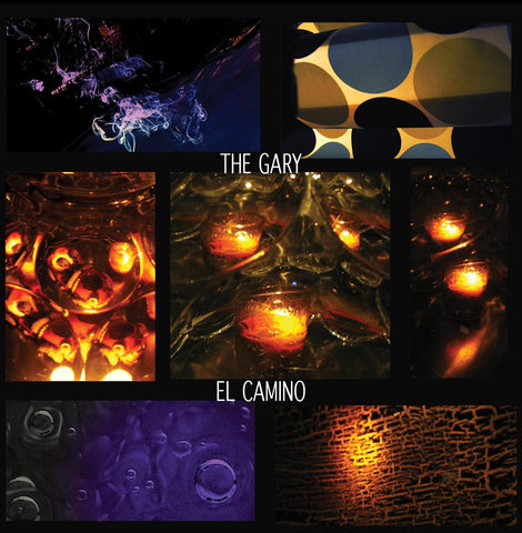 "The Gary : ""El Camino"" Lp"