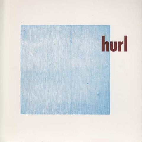 "Hurl : ""Madison Earful"" 45"