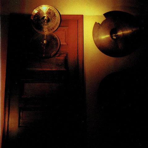 "Hurl : ""We Are Quiet In This Room"" Lp/Cd"