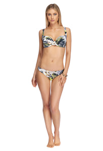 JETS - VIDA D Underwire Top