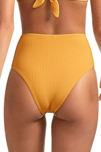 VITAMIN A - LUPE BOTTOM/MARIGOLD