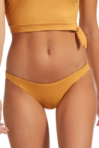 VITAMIN A - LUCIANA BOTTOM/MARIGOLD