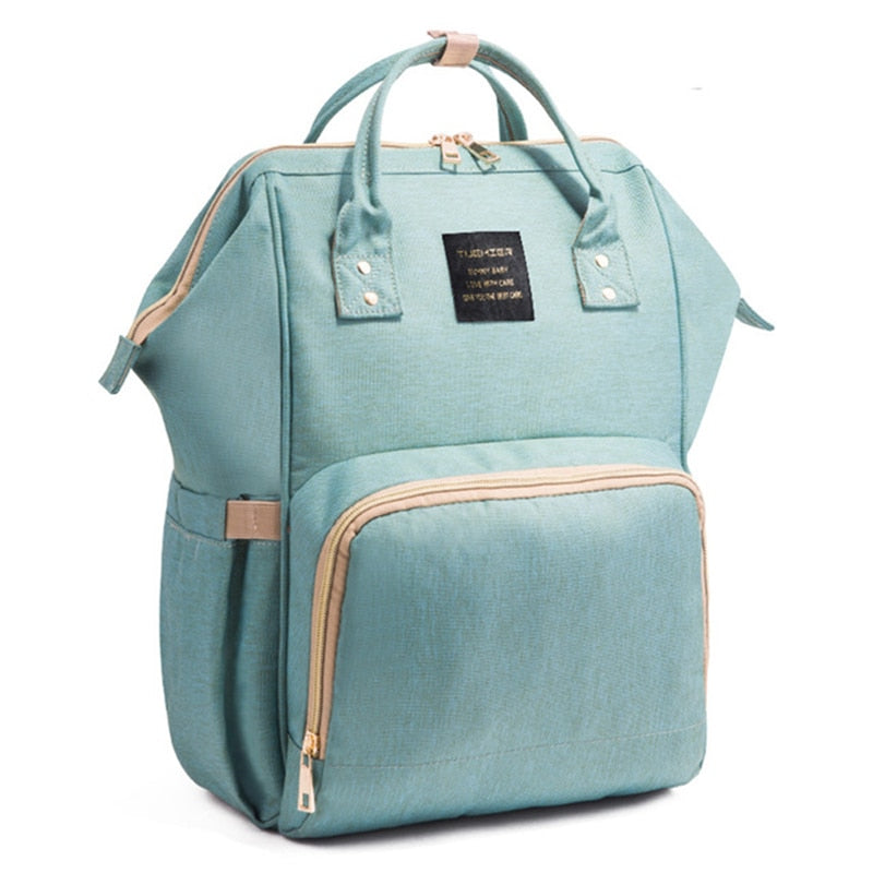 Fashion Maternity Diaper Bag