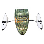 Vanhunks Kayak Stabilizers Inflatable Pontoons