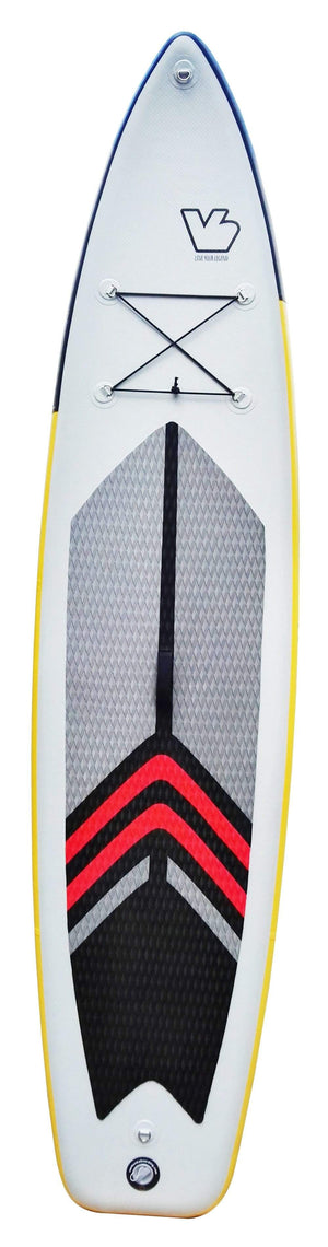 Vanhunks Spear Inflatable SUP