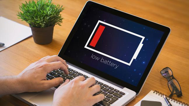 Expert Tips for Maximizing Laptop Battery Life