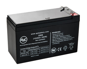 UPS Battery image