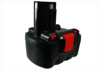 power tool battery image