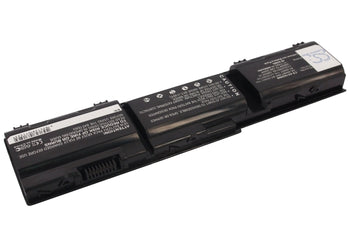 Acer Acer Aspire 1825 Aspire 1420P Aspire 1820 Asp Replacement Battery