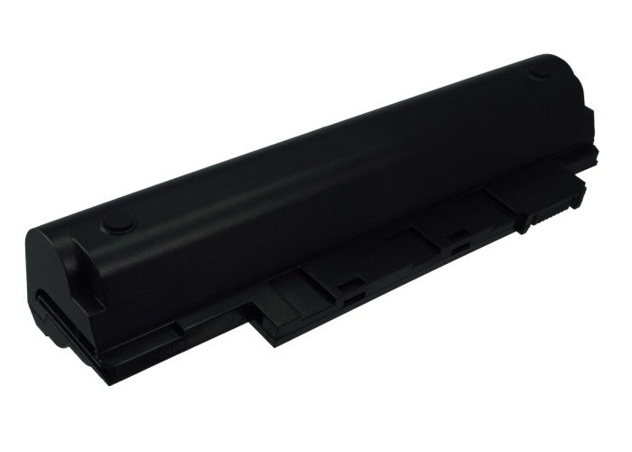 Acer Aspire One D255 Aspire One D260 One D260-2028 Asp 6600mAh Replacement Battery