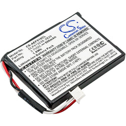 SWITEL DF891 Replacement Battery