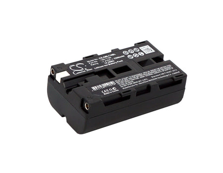 AML M590 0 M5900 M7100 M71V2 M7220 M7221 M7225 M75 Replacement Battery CS-AML710BL $23.39