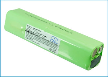 Allflex PW320 RS320 Replacement Battery