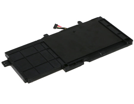 Asus N591LB Q551 Q551LN Q551LN-BBI706 Replacement Battery