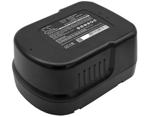 Black & Decker FSB96 GC960 HPB96 SF100 Replacement Battery