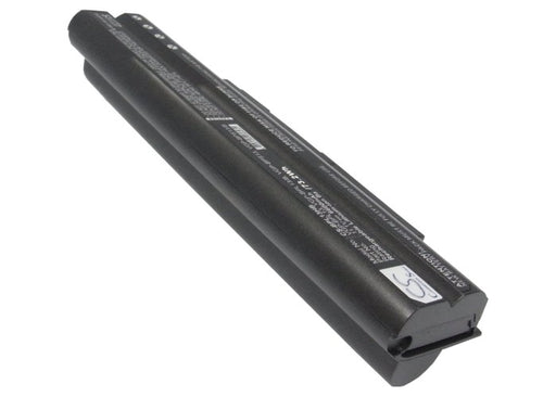 Sony VAIO VAIO VGN-AW230J/H VAIO VGN-AW235J/B VAIO Replacement Battery