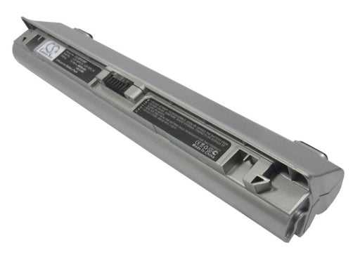 Sony VAIO VPC-M11M1E/B VAIO VPC-M11M1E/W VAIO VPC- Replacement Battery