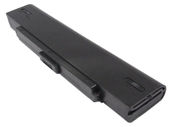 Sony S49CP/ B VAIO PCG-6C1N VAIO PCG-6P2L VAIO VGC Replacement Battery
