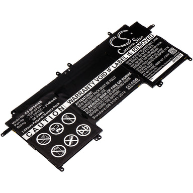Sony SVF13N SVF13N12CW SVF13N13CXB SVF13N17 SVF13N Replacement Battery