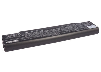 Sony VAIO VGN-CR115 VAIO VGN-CR116 VAIO PCG-5G1L V Replacement Battery