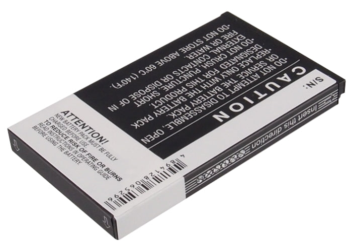 Cisco Linksys WIP310 Replacement Battery