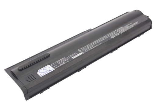Medion CIM2000 MD95763 Replacement Battery