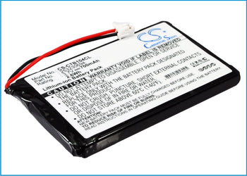 Telstra CTB104 THUB T-HUB Replacement Battery