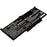 DELL Latitude 12 7000 Latitude 12 7290 Latitude 13 Replacement Battery