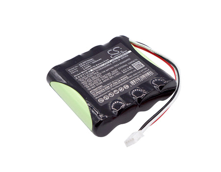 3M 950ADSL Meter Dynatel 950ADSL Replacement Battery