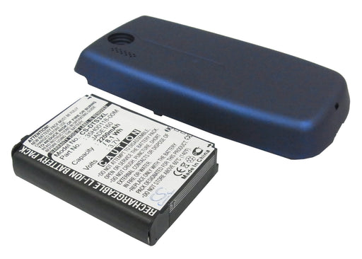 DOPOD S700 Replacement Battery