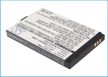 Emporia Telme C100 Telme C115 Telme C135 Telme C95 Replacement Battery