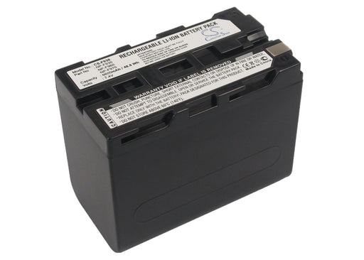 Comrex Access Portable2 Replacement Battery