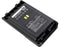 YAESU VX-351 VX-354 VX-359 2600mAh Replacement Battery