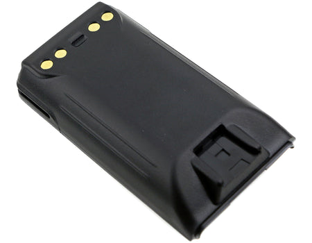 Vertex VX-450 VX-451 VX-454 VX-459 Replacement Battery