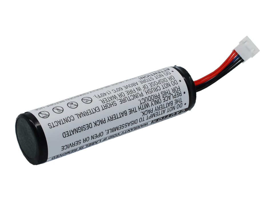 Gryphon GM4100 RBP-GM40 2600mAh Replacement Battery